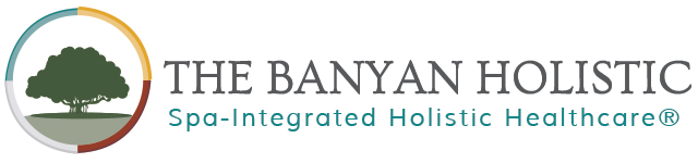 The Banyan Holistic